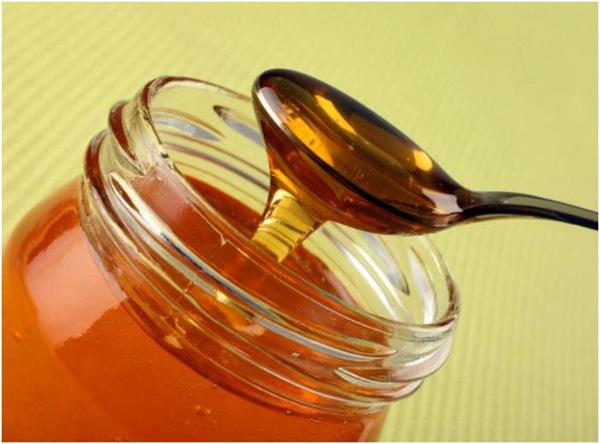 Khi bạn ăn quá nhiều mật ong? Chuyện gì xảy ra