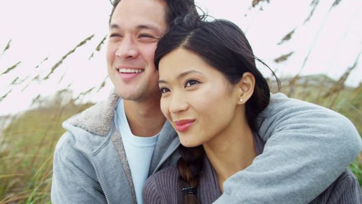 Khoa học đã tìm ra 5 đức tính bạn cần có nếu muốn được hạnh phúc