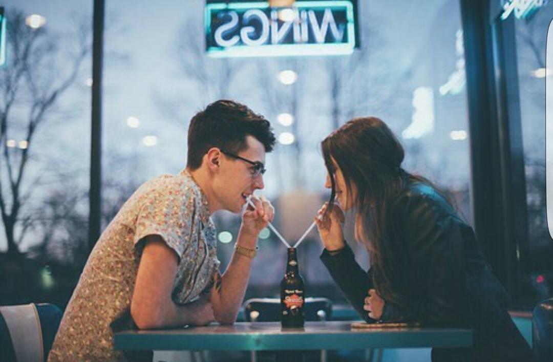 Yêu đương hẹn hò muốn vui thì phải sòng phẳng