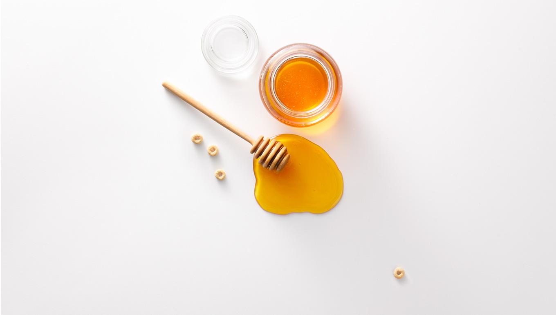 Hiểu đúng về mật ong nguyên chất