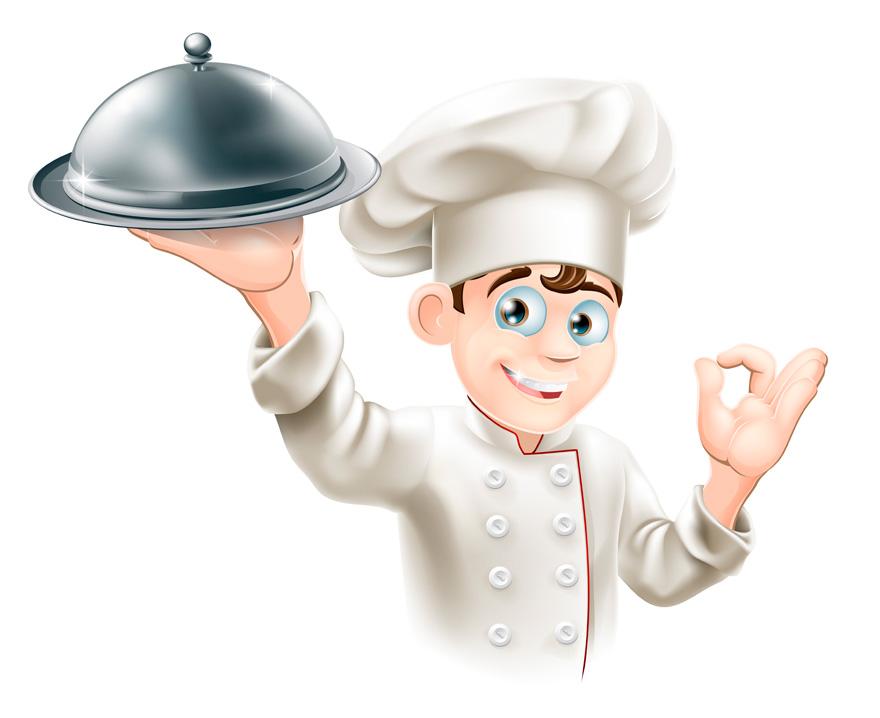 Cách nấu ăn ngon