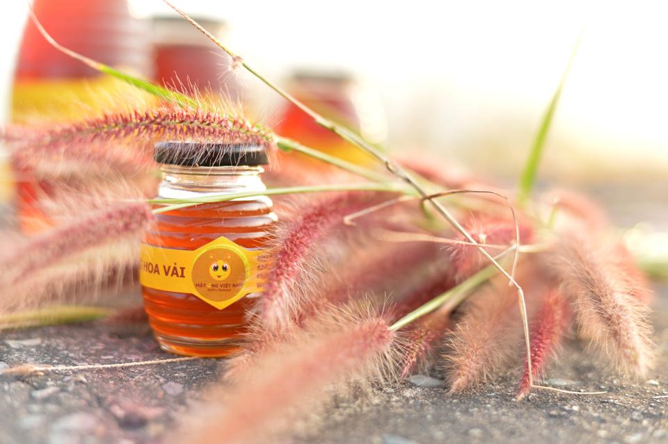 Những điều cần biết về mật ong
