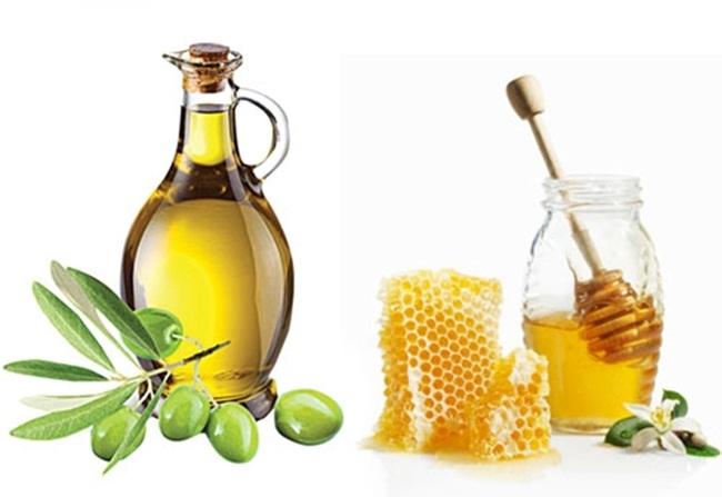 4 Cách làm trắng da đơn giản với mật ong oliu Bật mí cách làm trắng da bằng mật ong tại nhà hiệu quả không ngờ
